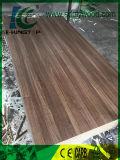 E0 Les panneaux de particules de 18mm de stratifiés pour des meubles de mélamine