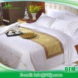 Западные постельные принадлежности одеяла хлопка конкурентоспособной цены для Lodge