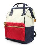 sacchetto Yf-Pb1827 dello zaino del sacchetto del computer portatile del sacchetto di banco del sacchetto di Duffel 2017travelling