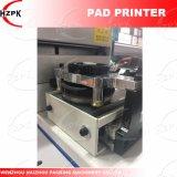 Y200 пневматический блок принтера печать расширительного бачка кодирования машины машины из Китая