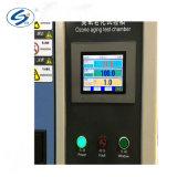 Écran tactile Test de vieillissement de la résistance de l'ozone L'équipement pour les produits en caoutchouc