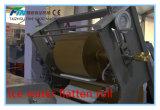 エネルギーバーチョコレート生産のためのチョコレート機械