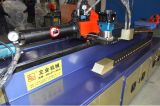 Dw89cncx-2s2un tubo de 11kw CNC Máquina de flexión de codo de la silla de ruedas