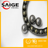 шарик крома металла G100 52100 4.06mm