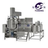 2018 Китая Подготовить однородный лабораторный из нержавеющей стали и миксер, зубная паста бумагоделательной машины