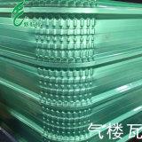 ロール形成のためのNano熱絶縁体の鋼鉄コイル