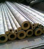 C83600青銅色の円形の管