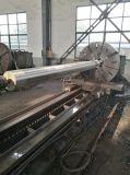 Albero di trasmissione su ordine dell'acciaio da forgiare AISI4340