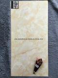 الصين [بويلدينغ متريل] [بثرووم&كيتشن] خزفيّ حجارة قرميد
