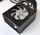 Nueva fuente de alimentación del ordenador ATX del PC de sobremesa del ventilador 2SATA 2IDE de la fuente de alimentación 250W LED