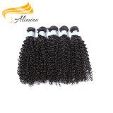 Soem-Fabrik-Preis-Qualitäts-Jungfrau indisches Remy Haar