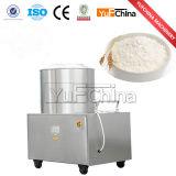 Misturador de massa de pão da capacidade elevada para a venda