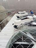 Hoher Standard-Export-Kühlturm-Hersteller für Absorptions-Kühler