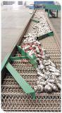 Gewinnenhilfsmittel-Streckenvortriebsmaschine wählt Bit-Zähne für Bergwerksmaschine aus