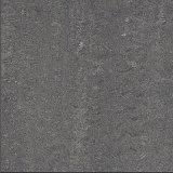 Azulejos de suelo de la porcelana del diseño moderno 600X600 del material de construcción