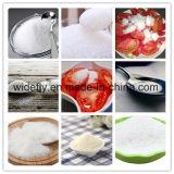 Ingredienti di alimento che imballano pesatore lineare