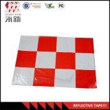 Лента PVC хорошего качества отражательная материальная отражательная