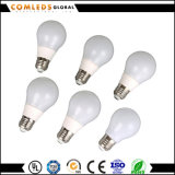 Bulbo del IC 175-260V 5W C37 LED con Ce