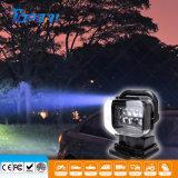 Neue 7inch 50W LED Scheinwerfer für Fahrzeuge