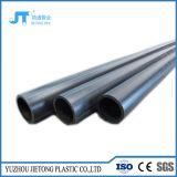 Großer Durchmesser HDPE Rohr für Wasserversorgung