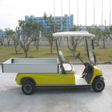 電池2のシートの電気貨物車(LtA2。 H8)