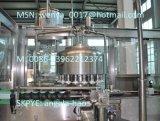 18000bph automático 2 en 1 Pop puede puede precio de la máquina de llenado de bebidas