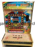 Fruchtcocktail-Münzen-Ausdrücker-Spielautomat-spielendes Spiel