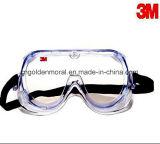 Chemische Spritzen-Schutzbrillen 1621