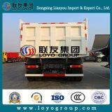 판매를 위한 Sinotruk HOWO 광업 덤프 트럭
