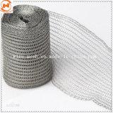 Rete metallica del filtrante/rete metallica lavorata a maglia