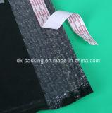 耐震性圧縮の膜のプラスチック・バッグのロジスティクス
