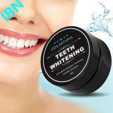 Los mejores dientes del reparto del nuevo producto que blanquean el polvo