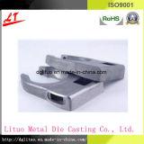 Die hohe Aluminium Präzision Druckguß für Telekommunikations-Hilfsmittel-Gehäuse