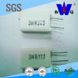5W 68 Ohm-keramische Kleber-Widerstände