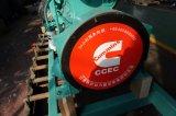 Potência principal gerador Diesel Cummins 24kw gerador diesel