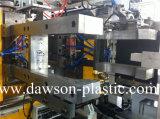 macht einzelne Station 10L~25L HDPE Jerry gute Qualitätsblasformen-Maschine ein