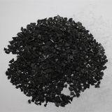 Лучшая цена гранулированный активированный уголь с активированным углем скорлупы кокосовых орехов