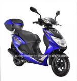 Motorino cinese del gas della Cina Cine 125cc/150cc Motocicleta Bicicleta (Yazi)