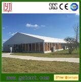 세륨 증명서를 가진 도매 중국 중세 천막