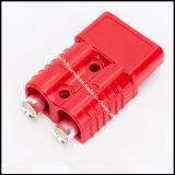 Batterieleistung-Typ des Anderson-magnetischer Verbinder-Sb50 elektrischer