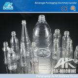 محبوب بلاستيكيّة زجاجة [برفورم]