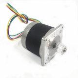 De Motor van de Stap van het Product NEMA23 van China met Katrol voor de Scherpe Motor van de Plotter