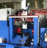 Machines tangentielles de soudure de corps de cylindre de LPG