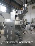 Gk série rouleau compacteur de granulation par voie sèche
