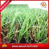 정원을%s 방수 옥외 인공적인 양탄자 그리고 합성 잔디밭