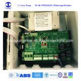 L'écran LCD 15ppm~ 99ppm la teneur en huile Compteur