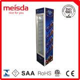 Refrigerador de Bebidas comerciais