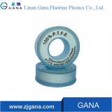 12mm de alta demanda 100% de la cinta de sellado de hilo de PTFE