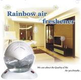 Nuovo purificatore ionico personale abbastanza dell'interno dell'aria dell'acqua per la casa
