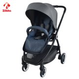 Baby-Produkte - einfach, Baby-Spaziergänger zu falten